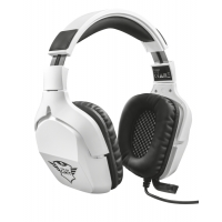 Trust GXT 354 Creon 7.1 Bass Vibration Headset