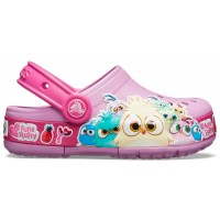 Crocs Fun Lab Hatchlings Band Lights