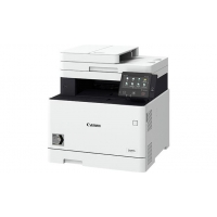 Canon i-SENSYS MF746Cx - PSCF/A4/WiFi/LAN/SEND/DADF/duplex/PCL/PS3/colour/27ppm