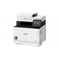 Canon i-SENSYS MF742Cdw- PSC/A4/WiFi/LAN/SEND/ADF/duplex/PCL/colour/27ppm