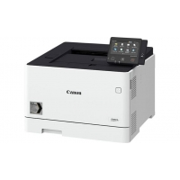Canon i-SENSYS LBP664Cx - A4/WiFi/LAN/duplex/PCL/PS3/27ppm/colour/USB