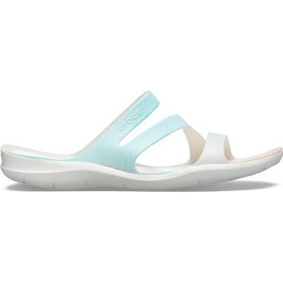 Dámské sandály Crocs Swiftwater Seasonal Sandal Women