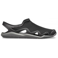 Crocs Swiftwater Mesh Wave