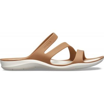 Dámské sandály Crocs Swiftwater Sandal Women