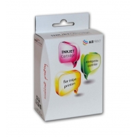Xerox Allprint alternativní cartridge za Canon CLI-571 m XL (magenta,13ml) pro Canon PIXMA MG5750, MG5751, MG5753, MG685