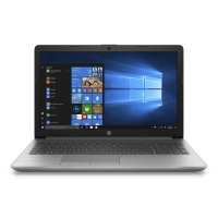 HP 250 G7 15.6 FHD i3-7020U/8GB/256GB/BT/DVD/W10H