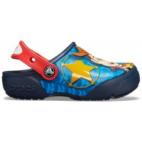Crocs Fun Lab Disney and Pixar Buzz & Woody