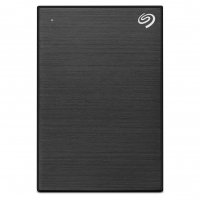 "Trhák Ext. HDD 2,5"" Seagate Backup Plus Slim 1TB černý"