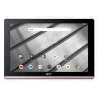 "Acer Iconia One 10 - 10""/MT8167A/32GB/2G/IPS FullHD/Android 8.1 rose gold"