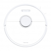 Xiaomi Roborock Sweep One S6