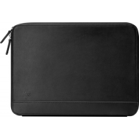 HP 14 Elite Notebook Portfolio Case