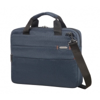 "Samsonite Network 3 Laptop Bag 14,1"" Space Blue"