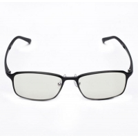 Xiaomi TS Computer Glasses Black