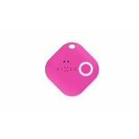 Key finder FIXED Smile s motion senzorem