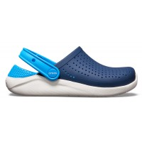 Crocs LiteRide Clog Juniors