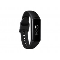 Samsung Galaxy Fit e (SM-R375)