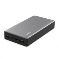 LAMAX Powerbanka 20000 mAh Fast Charge