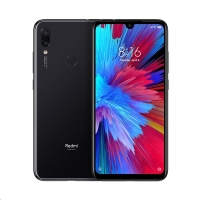 Xiaomi Redmi Note 7, 3GB/32GB, Space Black