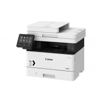 Canon i-SENSYS MF449x - PSCF/WiFi/LAN/SEND/DADF/duplex/PCL/PS3/38ppm/A4