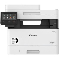 Canon i-SENSYS MF446x - PSC/WiFi/LAN/SEND/DADF/duplex/PCL/PS3/38ppm/A4