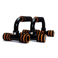 Adaptér na kliky GymBeam Push Up Bar