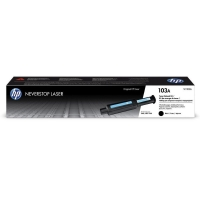 HP 103A Black Neverstop Laser, W1103A