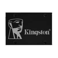 "1024GB SSD KC600 Kingston SATA 2,5"" bundle"