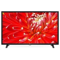 "TV LG 32LM6300 32"" LG Full HD TV, webOS Smart"