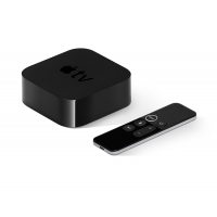 Apple TV 4. generace 32GB MR912CS/A