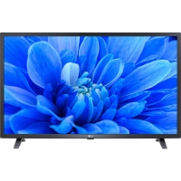 TV LG 32LM550B LED HD LCD