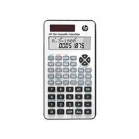 HP 10s+ Scientific Calculator - CALC