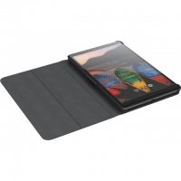 TAB M8 Folio Case Black(WW)