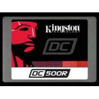 1920GB SSD DC500R Kingston Enterprise 2.5""