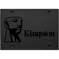 1920GB SSD A400 Kingston SATA3 2.5 500/450MBs
