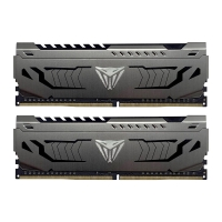 16GB DDR4-3866MHz Patriot Viper 4 Steel CL18, kit 2x8GB