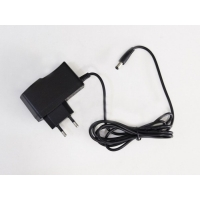 TP-link Power Adapter 9VDC/0.6A