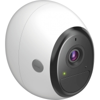 D-Link DCS-2800LH-EU mydlink Pro Wire-Free Camera