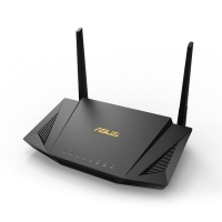 ASUS RT-AX56U Dual Band Gigabit Router