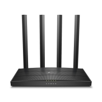 TP-Link Archer C80 AC1900 WiFi 5xGb Router