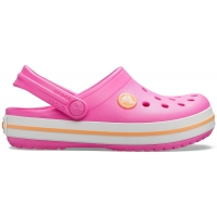 Crocs Crocband Juniors