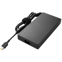 ThinkPad 230W AC Adapter (slim)