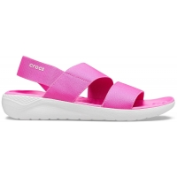 Crocs LiteRide Stretch Sandal Women