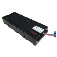 APC Replacement Battery Cartridge 116