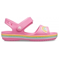 Crocs Crocband Imagination Sandal