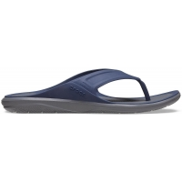 Crocs Swiftwater Wave Flip