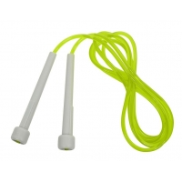 Švihadlo LIFEFIT SPEED ROPE 260cm
