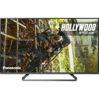 TV Panasonic TX-40HX810E LED ULTRA HD