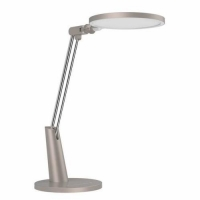 Stolní lampa Yeelight Serene Eye-friendly Lamp Pro