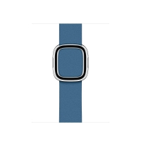 Watch Acc/40/Cape Cod Blue Modern Buckle - S