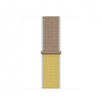 Watch Acc/44/Camel Sport Loop